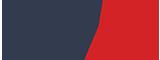Cochlea Implantat Austria Logo