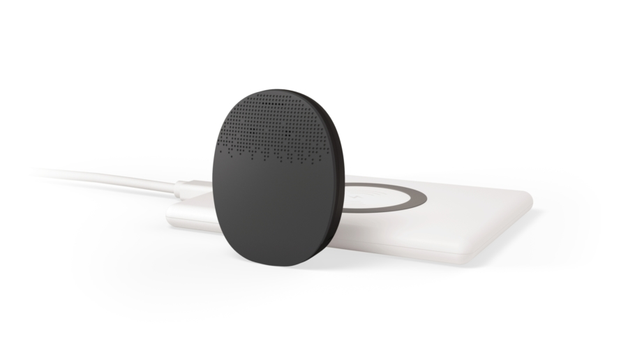 RONDO 3 - neuer Single-Unit Audioprozessor mit zwei Mikrofonen