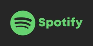 Spotify Playlist: Spotify Logo